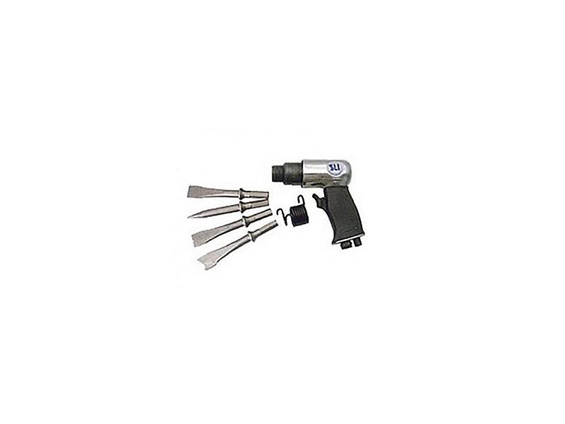 Молоток пневматический Sumake ST-2310/Н