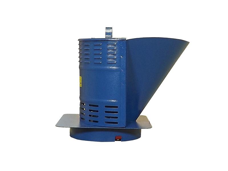 Измельчитель зерна Фермер ИЗ-05М