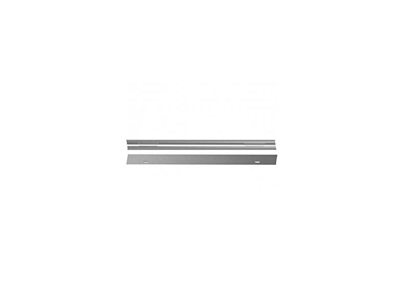 Ножи к рубанку E-313 Ижевск 82мм