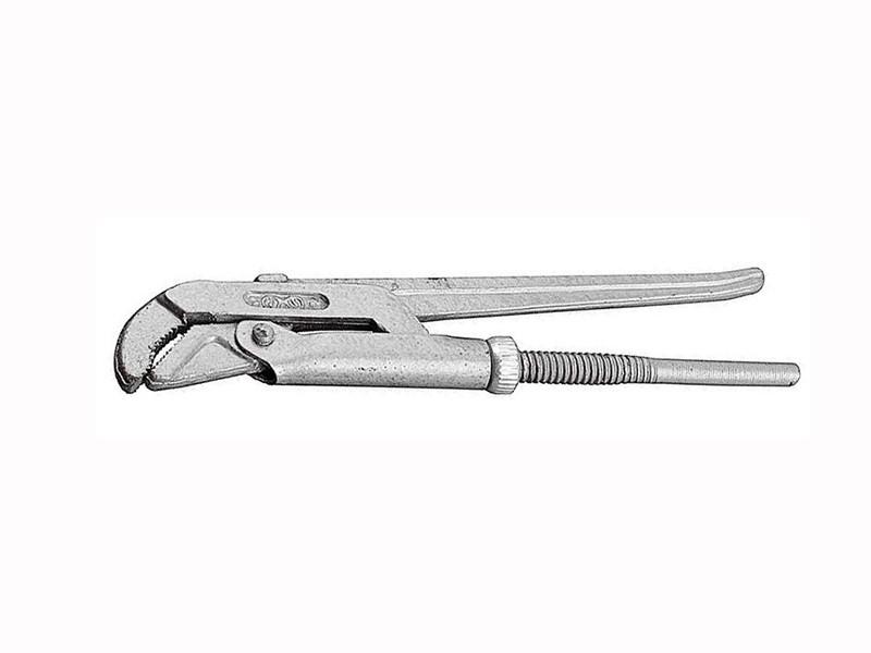 Ключ трубный рычажный НИЗ №0