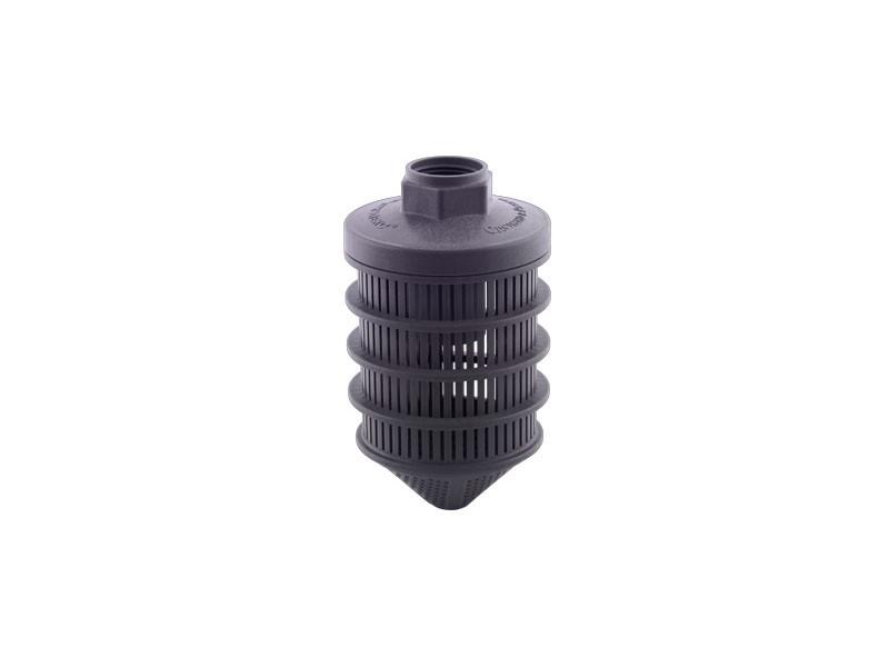 Фильтр водозаборный Джилекс G1 П