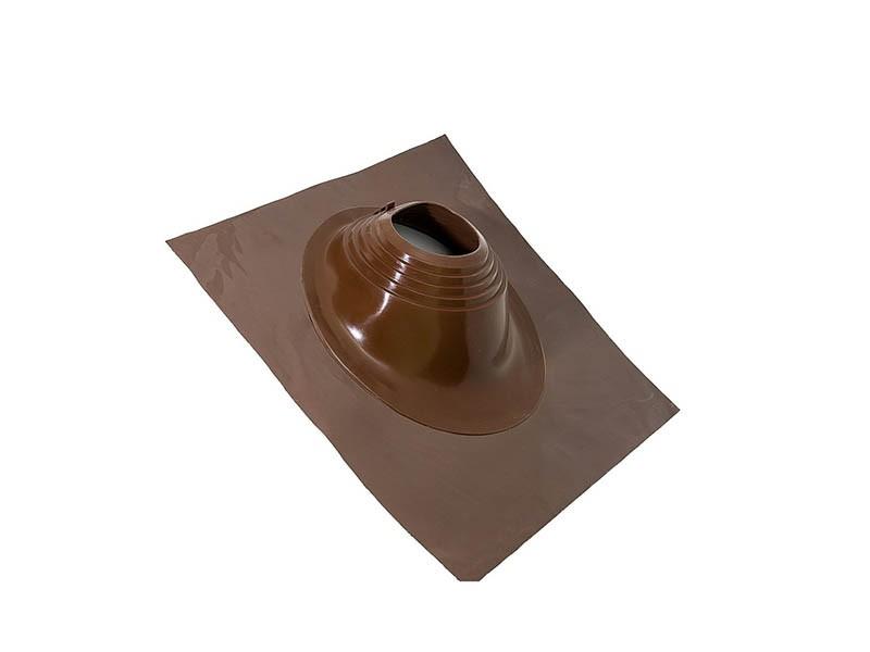 Мастерфлеш наклонный Сталь-Мастер №2, коричневый
