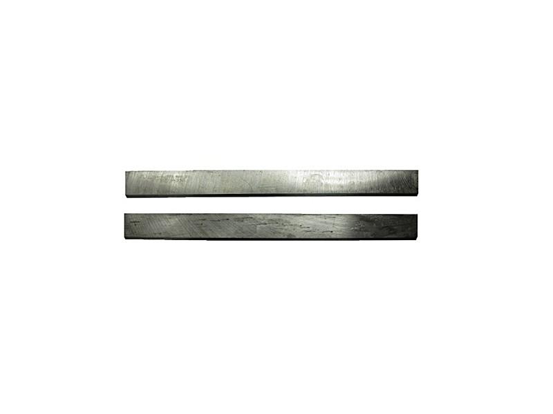 Ножи к станку МОГИЛЕВ ИЭ-6009 Могилев 280