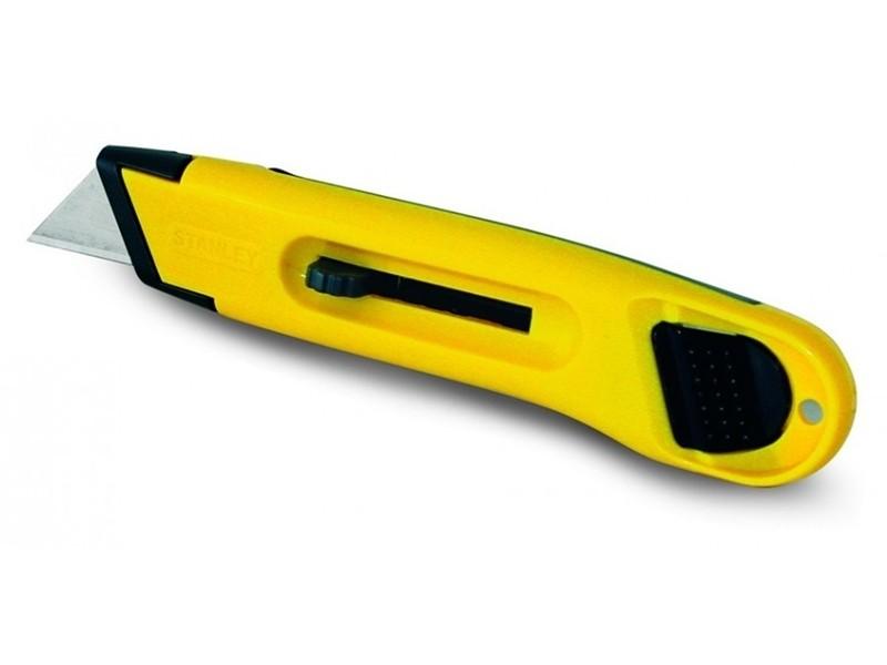 Нож 150 мм Stanley Utility